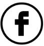 cristalli store san severo facebook